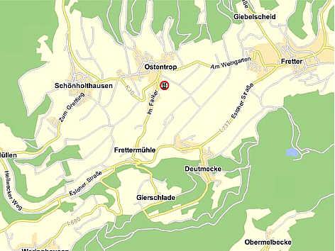 Karte_Frettertal-kl
