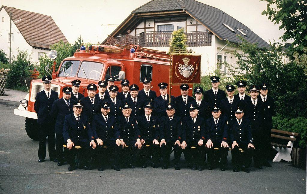 FFO Gruppenfoto 1994_38 (Kopie)