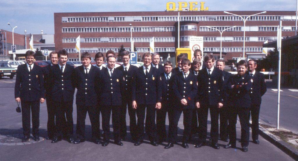 Opel1_38